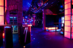 Reserved-DiscoBar-Area