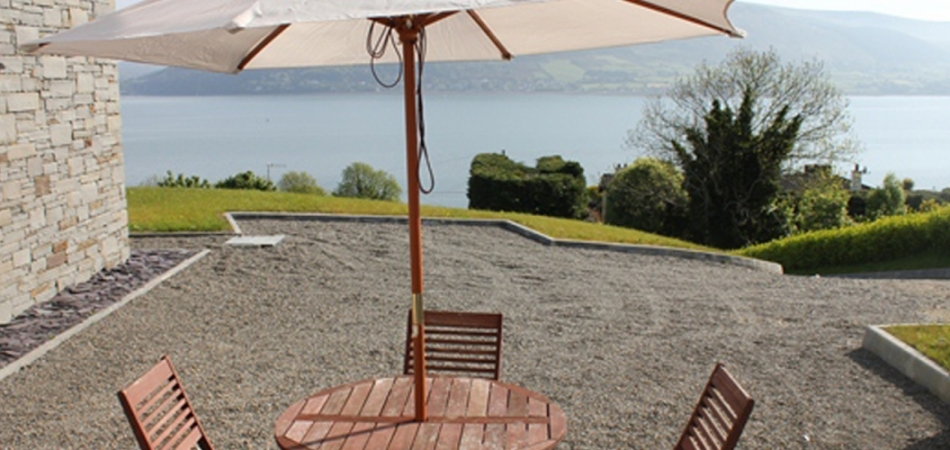 Carlingford Accommodation