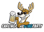 Visit Carlingford today for your stag party