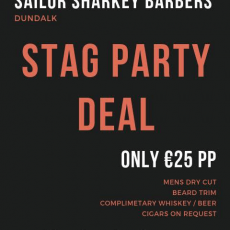 stag-party-1-min